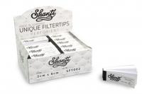 Filtertips