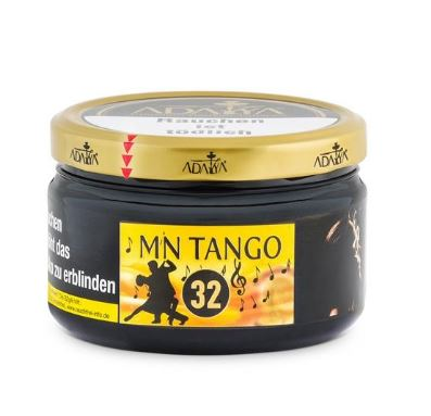Adalya Shisha Tabak Mango Tango 200g