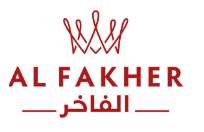 Al Fakher Tabak