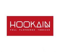 Hookain Tabak