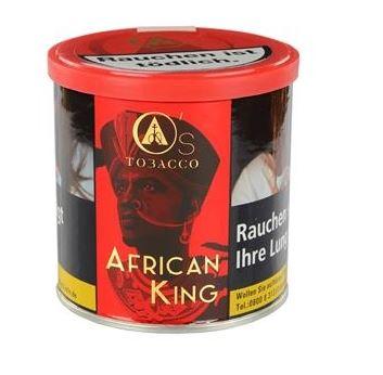 O`s Shisha Tobacco African King