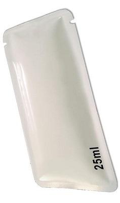 ScreenUrin – Clean Urin 25ml,